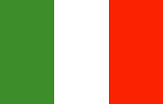 Italian Course London