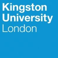 University Preparation at Wimbledon School of English