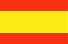 Spanish Course London