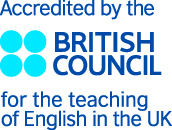 WSE accreditation British Council