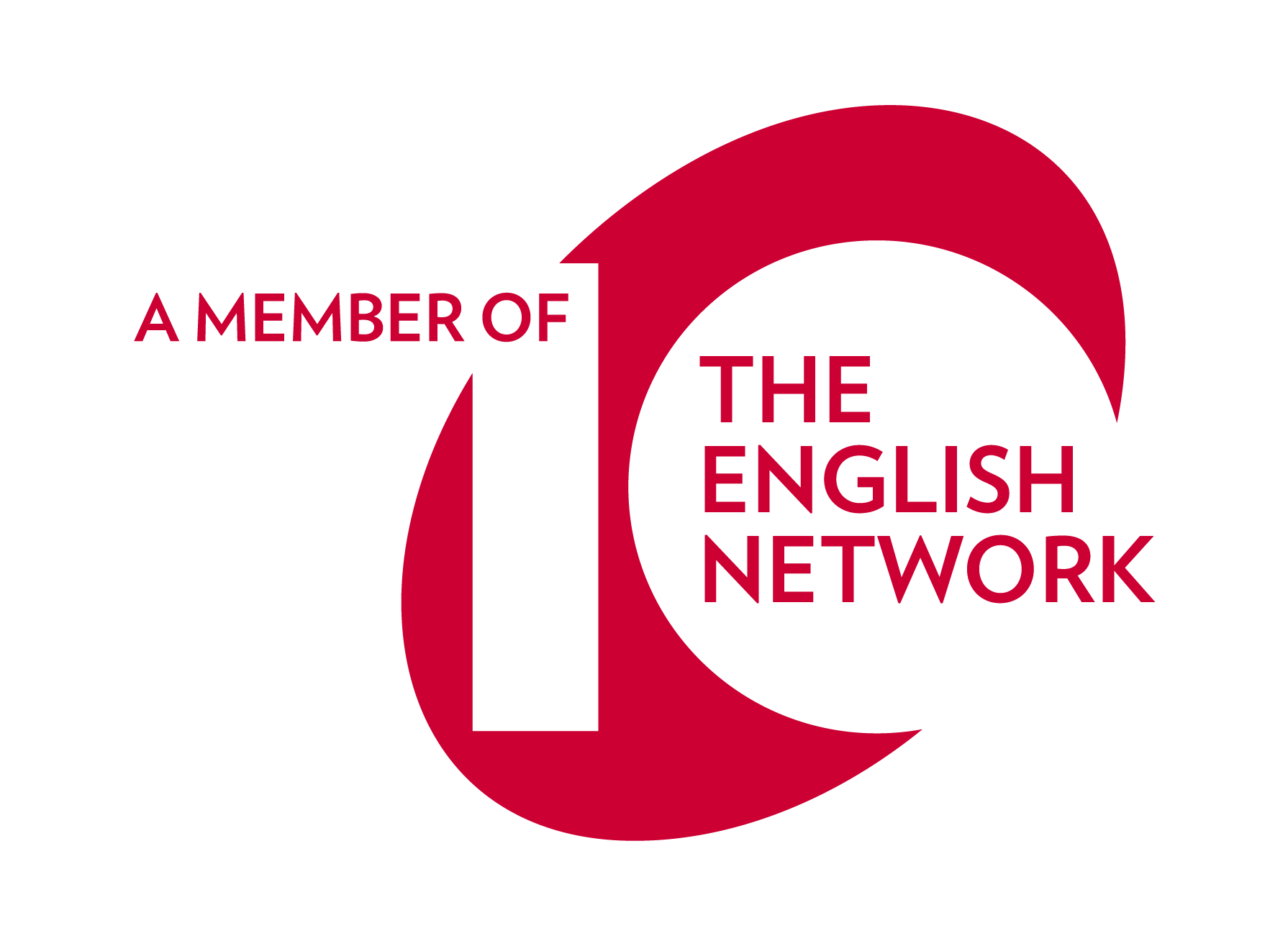 WSE accreditation the english network
